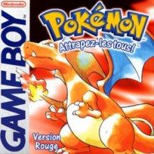 Pokémon Platine Kxc39q3y